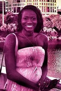 Nicky Akande: 800 m, 1500 m