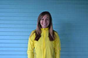 Sarah Pease: 3000 m SC, 5000 m, 10000 m